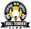 Central New Jersey Bull Terrier Club